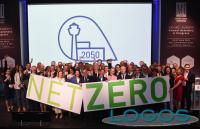 Malpensa / Milano - Gli aeroporti aderiscono a 'Zero-CO2'