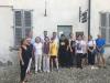 Cuggiono - Archivisti premiati dopo il corso