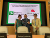 Milano - Accordo per produzione agroalimentare