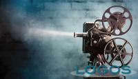 Eventi - Proiezione film (Foto internet)