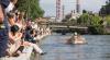 Turbigo - 'Carton Boat Race' (Foto d'archivio Eliuz Photography)