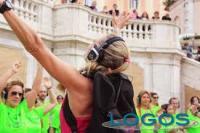 Eventi - Jill Cooper Freedom
