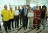 Milano - Giornata del Verde Pulito: premi in Regione