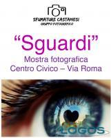 Eventi - La mostra fotografica 'Sguardi'