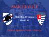 Sport - La Pro Patria sfida la Sampdoria