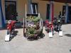 Buscate - 50° Moto Club Europa