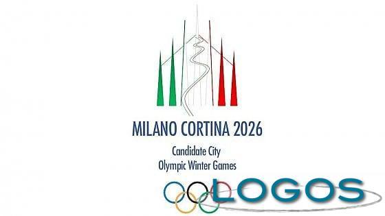 Sport - Olimpiadi invernali 2026 (Foto internet)