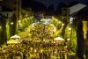 Eventi - 'turbiGusto' sull'Allea (Foto internet)