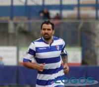 Sport - Mario Alberto Santana (Foto internet)