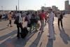 Attualità - 23 profughi nelle diocesi lombarde