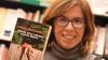 Libri - Chiara Moscardelli, tra gli ospiti de 'La settimana della cultura'