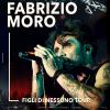 Musica - Fabrizio Moro con 'Figli di nessuno Tour'