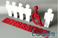 Attualità - L'inclusione sociale (Foto internet)