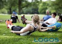 Sport - Fitness (Foto internet)