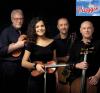 Musica - 'Balla Italia! Baraban'