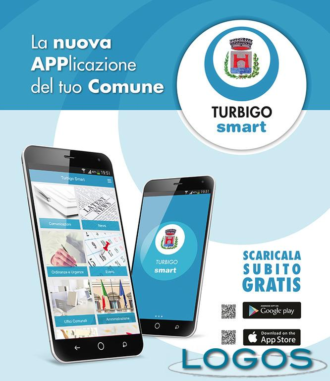 Turbigo - 'Turbigo smart'