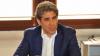 Milano - Il sottosegretario alla presidente della Regione Lombardia, Alan Rizzi (Foto internet)