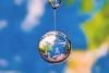Attualità - Il 'nostro' mondo (Foto internet)