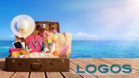 Attualità - Vacanze (Foto internet)