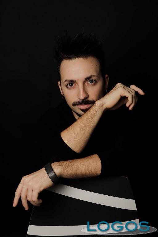 Inveruno - Simone Ragozzino