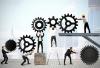 Commercio - Piccole e medie imprese (Foto internet)