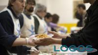Sociale - Mensa poveri (Foto internet)