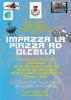 Busto Garolfo - 'Impazza la piazza ad Olcella'