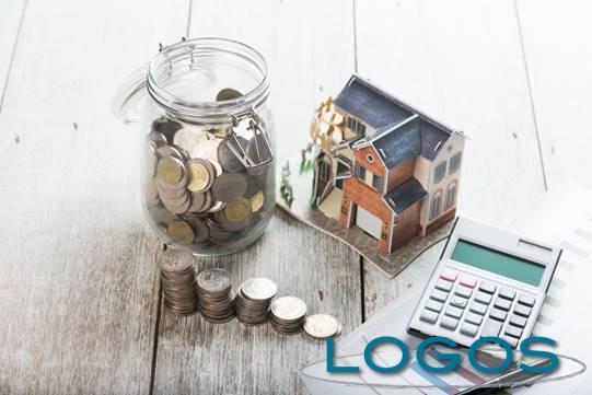 Generica - Mutui immobiliari (da internet)