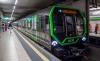 Milano - Lavori alla metropolitana 2