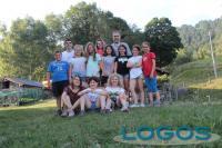 Cuggiono - Vacanza elementari a Miazzina 2019