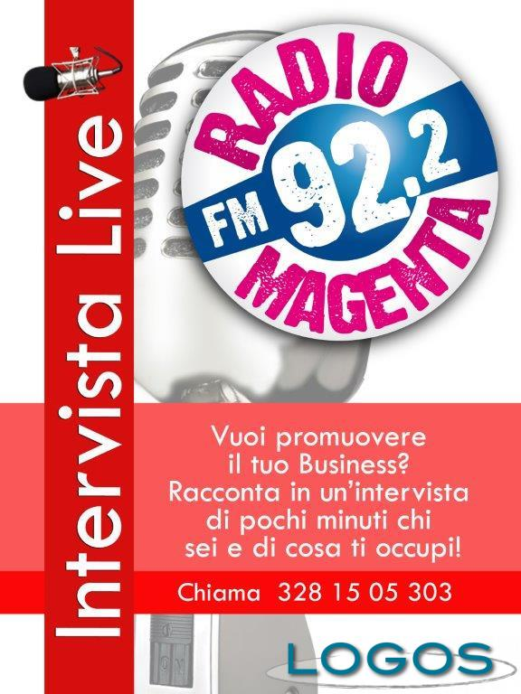 Magenta - Radio Magenta
