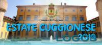 Cuggiono - 'Estate Cuggionese 2019'