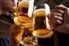 Eventi - Festa della Birra (Foto internet)