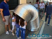 Eventi - 'Tubi Animati' (Foto internet)
