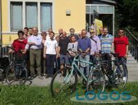 Magenta / Corbetta - Il Comitato pista ciclabile