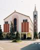 Buscate - La chiesa Parrocchiale (Foto internet)