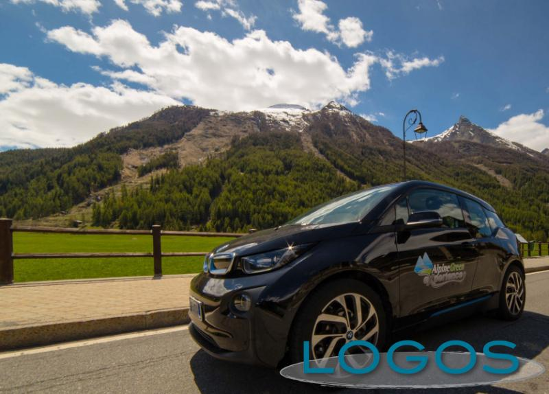Viaggi - 'Alpine Green Experience'
