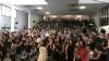 Scuola - Il 'Diploma Day' all'istituto superiore 'Torno'