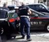Cronaca - Controlli della Polizia locale e dei Carabinieri (Foto internet)