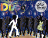 Eventi - Disco Dance (Foto internet)