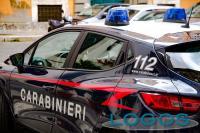 Cronaca - Carabinieri