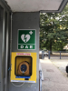 Salute - Defibrillatore (Foto internet)