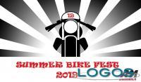 Tempo libero - Motori - Summer Bike Fest