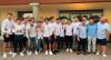 Sport - La neonata Accademia BMV (Foto internet)