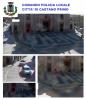 Castano - Facevano accattonare minore: fermati tre cittadini rumeni