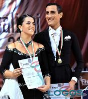 Robecchetto - Fabrizio Baggi e Chiara Scalvi