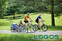 Inchieste - L'Italia in bicicletta (Foto internet)