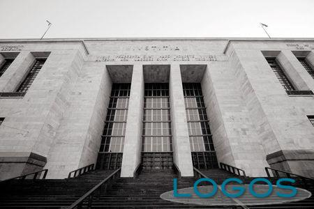 Milano - Tribunale (Foto internet)