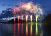 Eventi - Fuochi d'artificio (Foto internet)