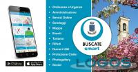Buscate - 'Buscate Smart'
